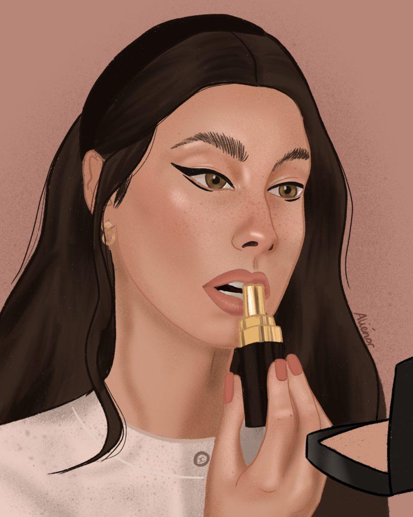 portrait-lipstick-alieenor