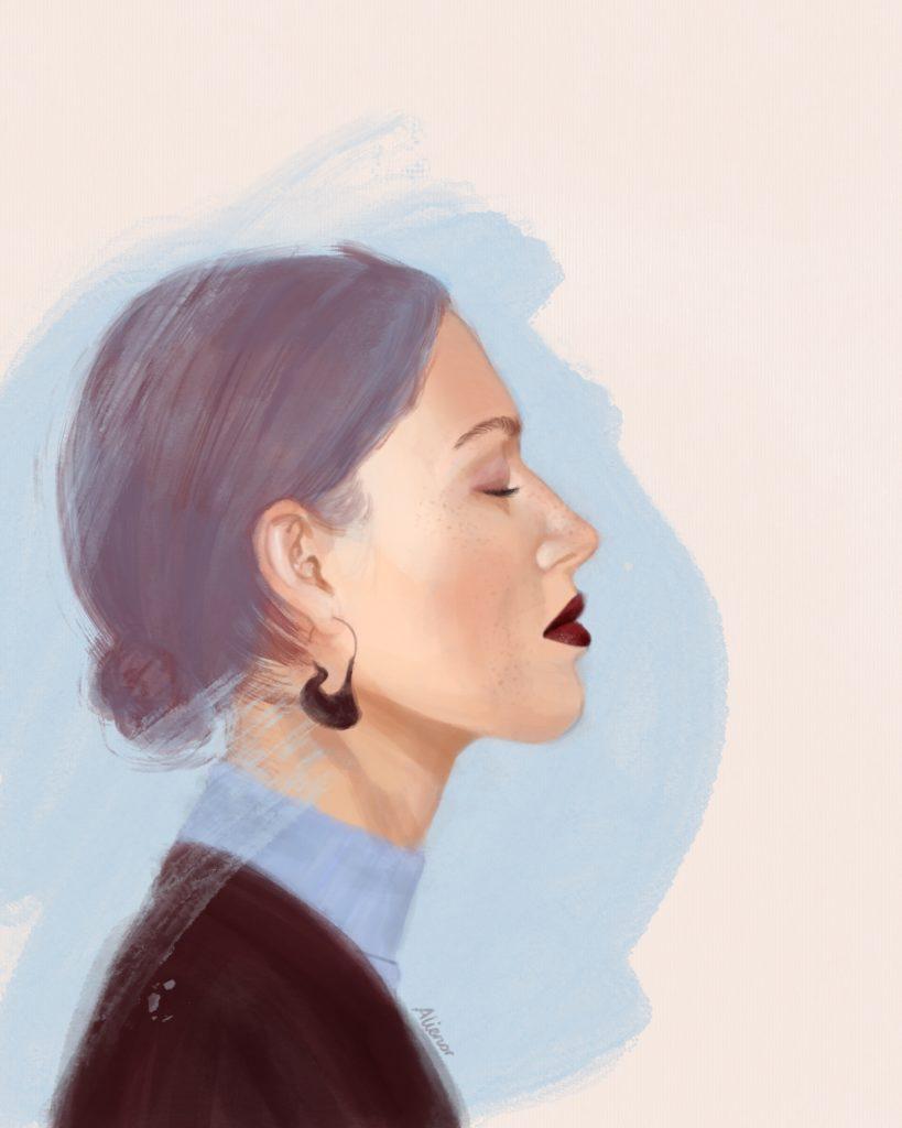 portrait-digital-alieenor